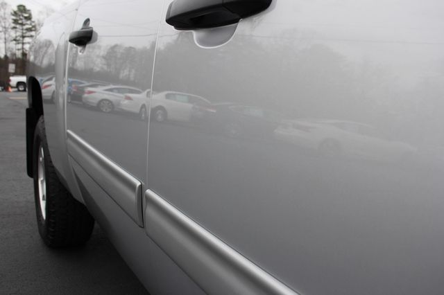 2013 Chevrolet Silverado 1500 LT Crew Cab 4x4 Z71 - ALL STAR EDITION! Mooresville , NC 24