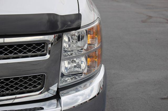 2013 Chevrolet Silverado 1500 LT Crew Cab 4x4 Z71 - ALL STAR EDITION! Mooresville , NC 31