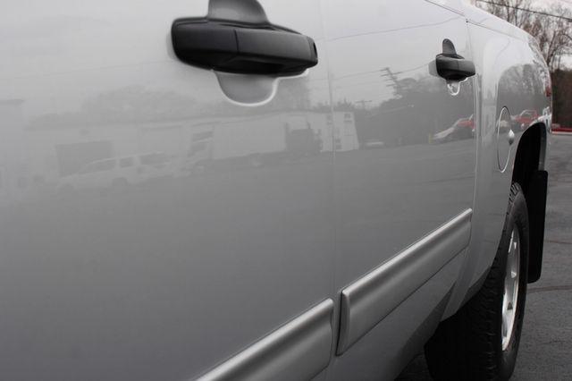 2013 Chevrolet Silverado 1500 LT Crew Cab 4x4 Z71 - ALL STAR EDITION! Mooresville , NC 25
