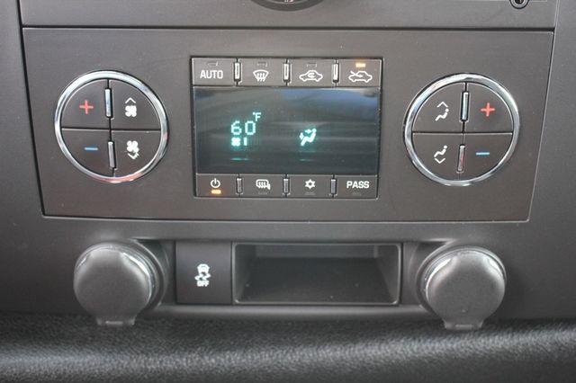 2013 Chevrolet Silverado 1500 LT Crew Cab 4x4 Z71 - ALL STAR EDITION! Mooresville , NC 51