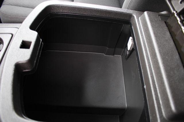 2013 Chevrolet Silverado 1500 LT Crew Cab 4x4 Z71 - ALL STAR EDITION! Mooresville , NC 53
