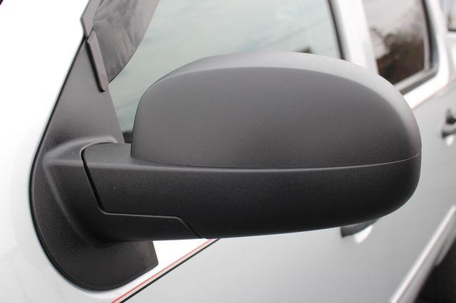 2013 Chevrolet Silverado 1500 LT Crew Cab 4x4 Z71 - ALL STAR EDITION! Mooresville , NC 27