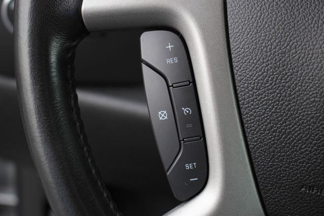 2013 Chevrolet Silverado 1500 LT Crew Cab 4x4 Z71 - ALL STAR EDITION! Mooresville , NC 44