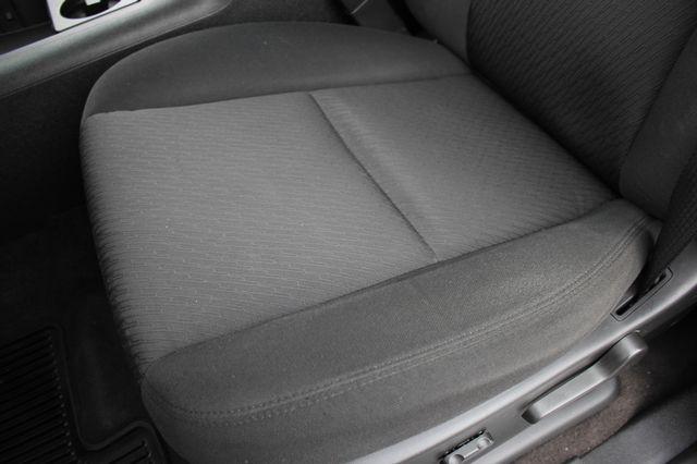 2013 Chevrolet Silverado 1500 LT Crew Cab 4x4 Z71 - ALL STAR EDITION! Mooresville , NC 54