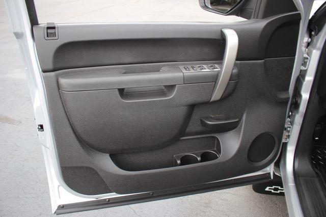 2013 Chevrolet Silverado 1500 LT Crew Cab 4x4 Z71 - ALL STAR EDITION! Mooresville , NC 61