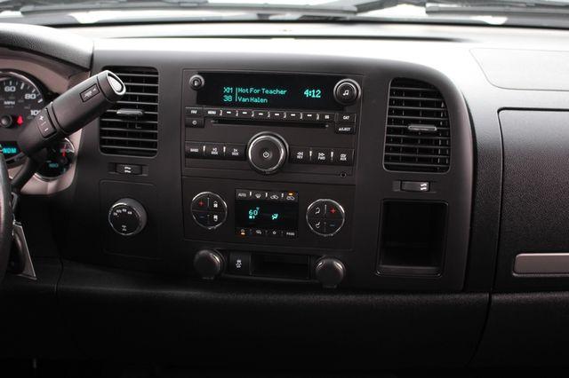2013 Chevrolet Silverado 1500 LT Crew Cab 4x4 Z71 - ALL STAR EDITION! Mooresville , NC 6