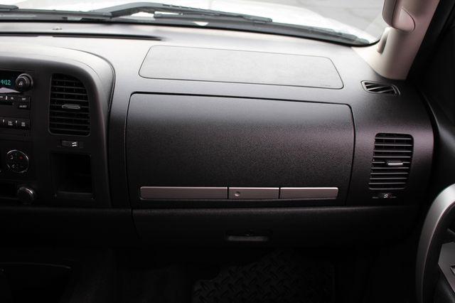 2013 Chevrolet Silverado 1500 LT Crew Cab 4x4 Z71 - ALL STAR EDITION! Mooresville , NC 3