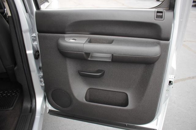 2013 Chevrolet Silverado 1500 LT Crew Cab 4x4 Z71 - ALL STAR EDITION! Mooresville , NC 66