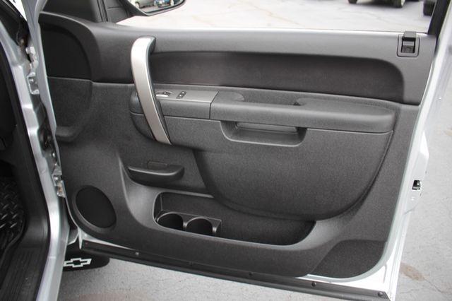 2013 Chevrolet Silverado 1500 LT Crew Cab 4x4 Z71 - ALL STAR EDITION! Mooresville , NC 62