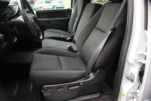 2013 Chevrolet Silverado 1500 LT Mooresville , NC 11