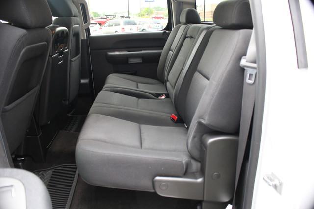 2013 Chevrolet Silverado 1500 LT Mooresville , NC 14