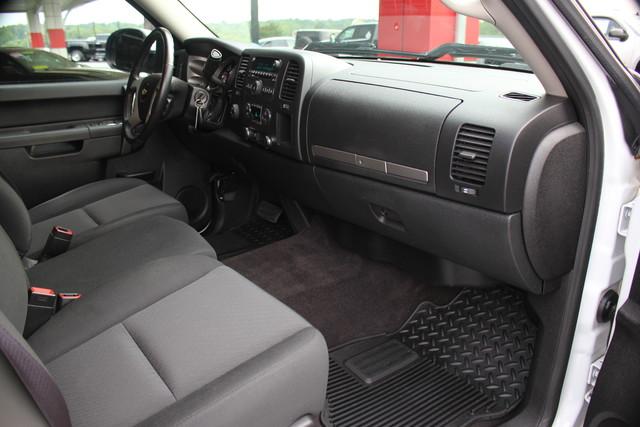 2013 Chevrolet Silverado 1500 LT Mooresville , NC 16