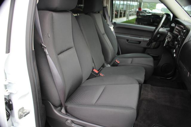 2013 Chevrolet Silverado 1500 LT Mooresville , NC 17