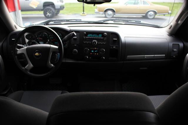 2013 Chevrolet Silverado 1500 LT Mooresville , NC 18