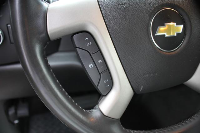 2013 Chevrolet Silverado 1500 LT Mooresville , NC 20