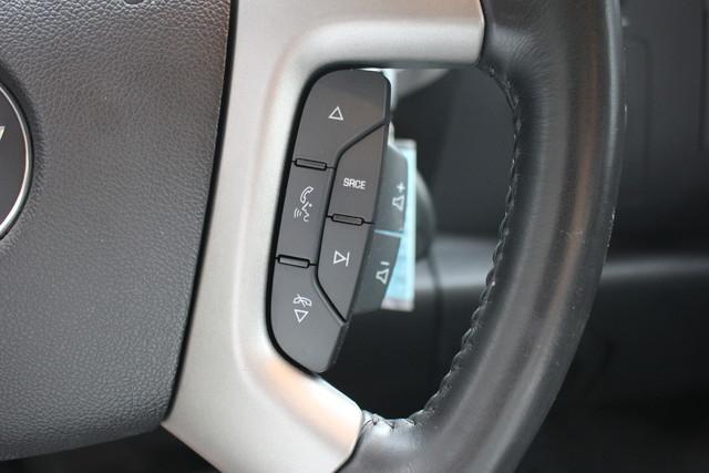 2013 Chevrolet Silverado 1500 LT Mooresville , NC 21