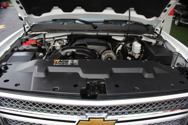 2013 Chevrolet Silverado 1500 LT Mooresville , NC 9