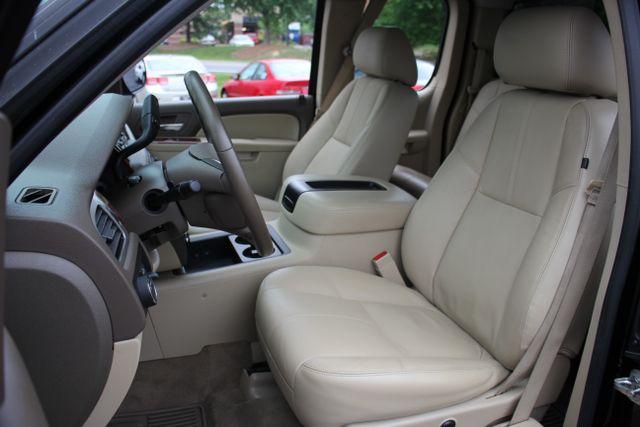 2013 Chevrolet Silverado 1500 LTZ Mooresville , NC 21