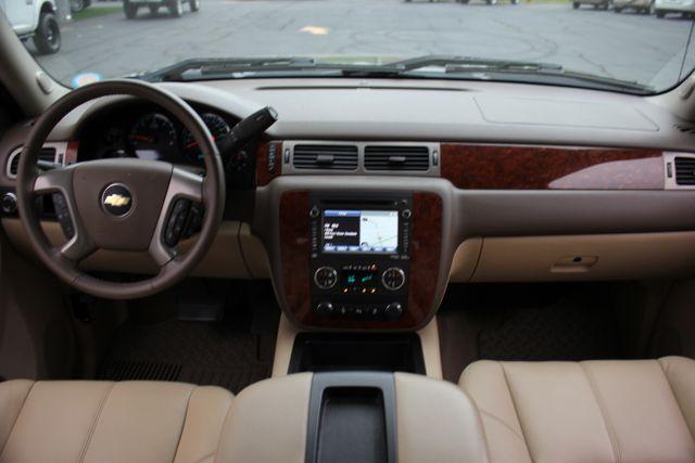 2013 Chevrolet Silverado 1500 LTZ Mooresville , NC 26