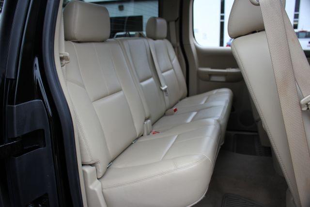 2013 Chevrolet Silverado 1500 LTZ Mooresville , NC 29