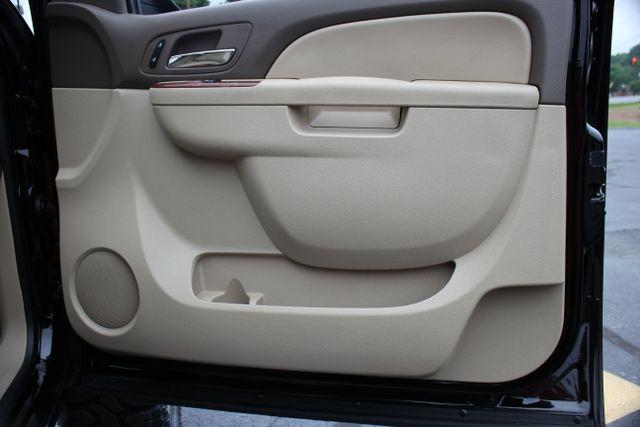 2013 Chevrolet Silverado 1500 LTZ Mooresville , NC 32