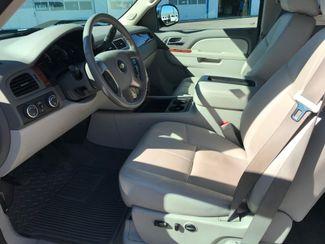 2013 Chevrolet Silverado 1500 LTZ Nephi, Utah 9