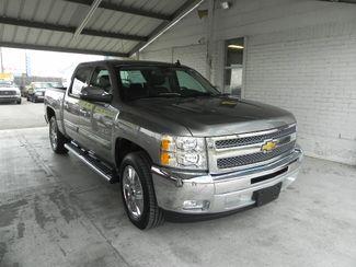 2013 Chevrolet Silverado 1500 in New Braunfels, TX