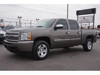 2013 Chevrolet Silverado 1500 Work Truck | OKC, OK | Norris Auto Sales in Oklahoma City OK