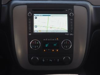 2013 Chevrolet Silverado 1500 LTZ Pampa, Texas 4