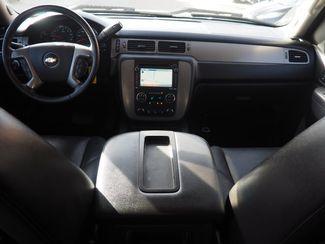 2013 Chevrolet Silverado 1500 LTZ Pampa, Texas 5