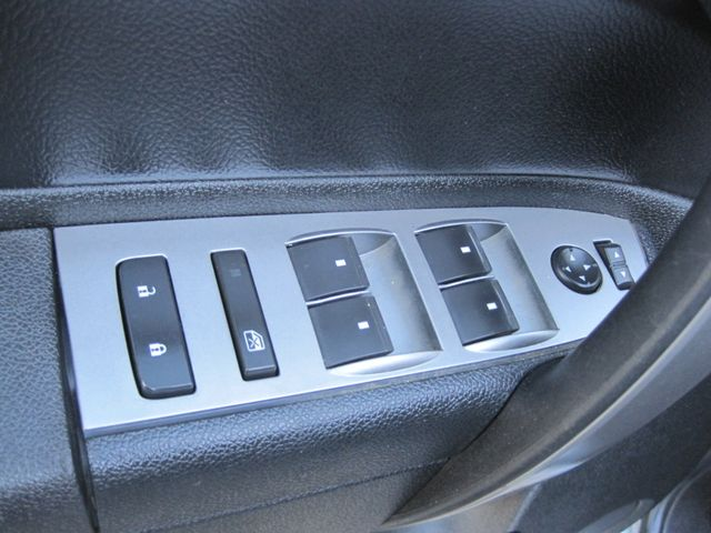 2013 Chevrolet Silverado LT X/Cab Z71 4x4, Super Nice, Check it Out Plano, Texas 23