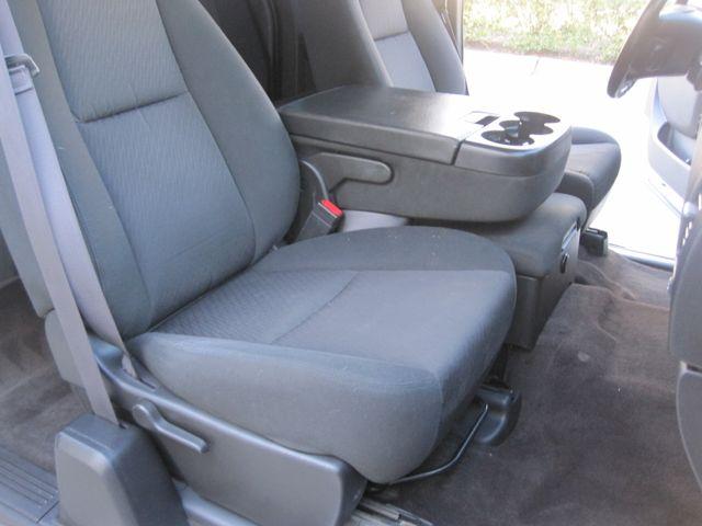 2013 Chevrolet Silverado LT X/Cab Z71 4x4, Super Nice, Check it Out Plano, Texas 17