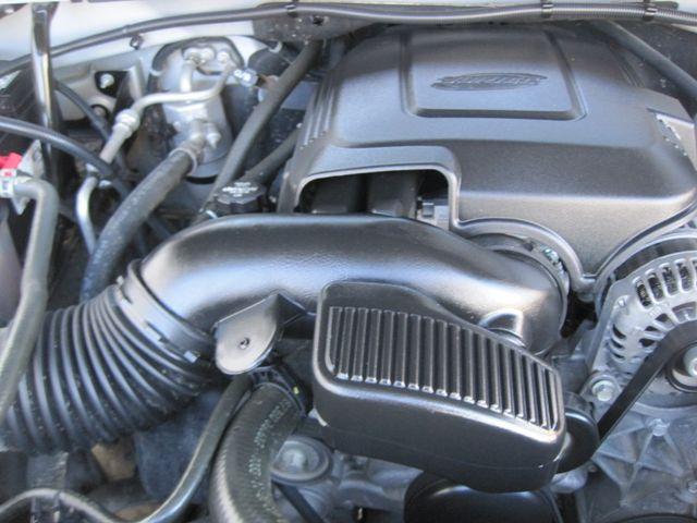2013 Chevrolet Silverado LT X/Cab Z71 4x4, Super Nice, Check it Out Plano, Texas 27