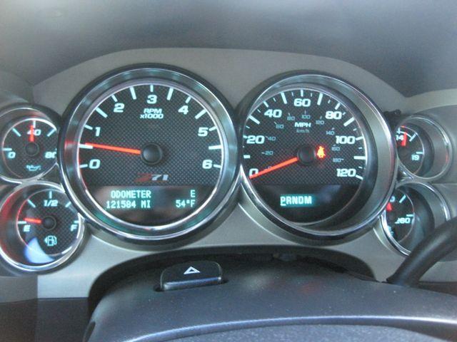2013 Chevrolet Silverado LT X/Cab Z71 4x4, Super Nice, Check it Out Plano, Texas 24