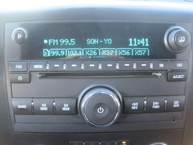 2013 Chevrolet Silverado LT X/Cab Z71 4x4, Super Nice, Check it Out Plano, Texas 20