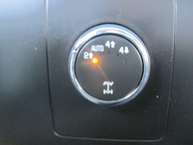 2013 Chevrolet Silverado LT X/Cab Z71 4x4, Super Nice, Check it Out Plano, Texas 25