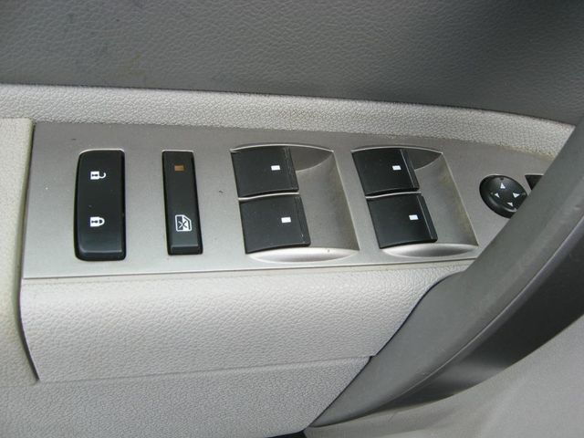 2013 Chevrolet Silverado K1500 4X4 Richmond, Virginia 14