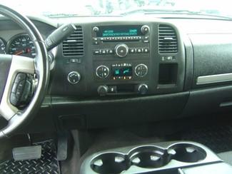 2013 Chevrolet Silverado 1500 LT San Antonio, Texas 10