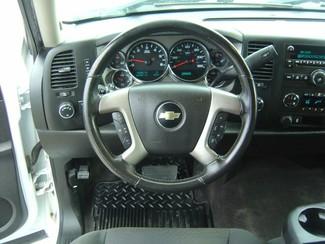 2013 Chevrolet Silverado 1500 LT San Antonio, Texas 11
