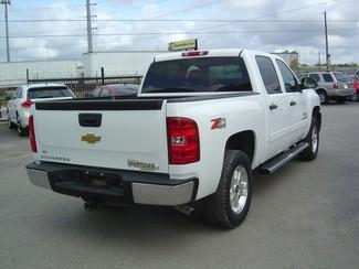 2013 Chevrolet Silverado 1500 LT San Antonio, Texas 5