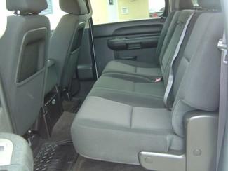2013 Chevrolet Silverado 1500 LT San Antonio, Texas 9