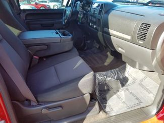 2013 Chevrolet Silverado 1500 LT San Antonio, TX 12
