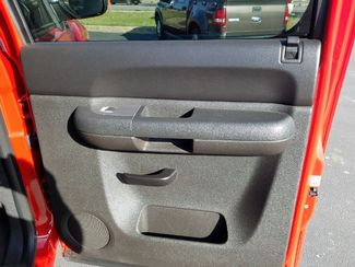 2013 Chevrolet Silverado 1500 LT San Antonio, TX 15