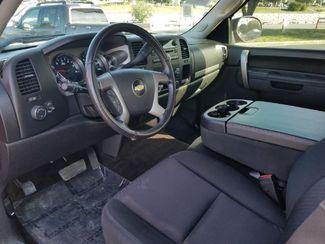 2013 Chevrolet Silverado 1500 LT San Antonio, TX 22