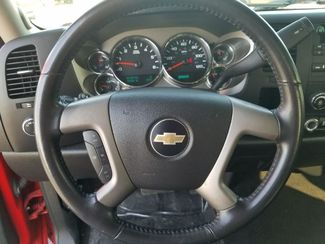 2013 Chevrolet Silverado 1500 LT San Antonio, TX 23