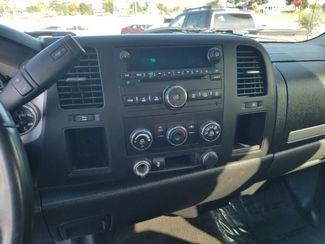 2013 Chevrolet Silverado 1500 LT San Antonio, TX 24