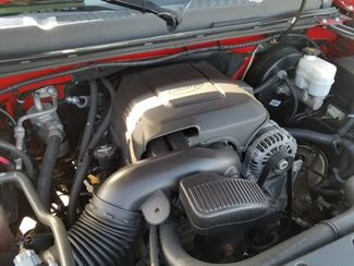 2013 Chevrolet Silverado 1500 LT San Antonio, TX 28