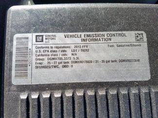 2013 Chevrolet Silverado 1500 LT San Antonio, TX 29