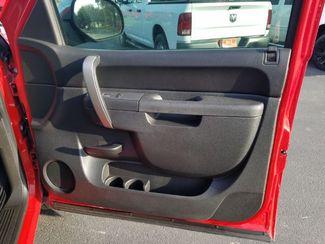 2013 Chevrolet Silverado 1500 LT San Antonio, TX 10