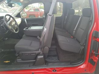 2013 Chevrolet Silverado 1500 LT San Antonio, TX 17